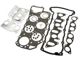 VW VR6 12v 92-98 Head Gasket Kit