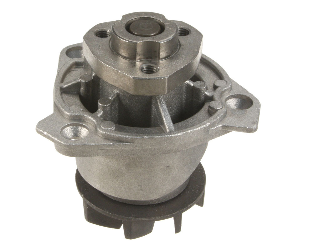 Water Pump - VR6 24v incl R32