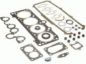 VW/Audi 8v 1.8L Head Gasket Set