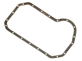 VW/Audi 16v 1.8L Oil Pan Gasket