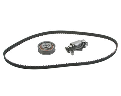Timing Belt Kit VW 2.0L ABA 98-02