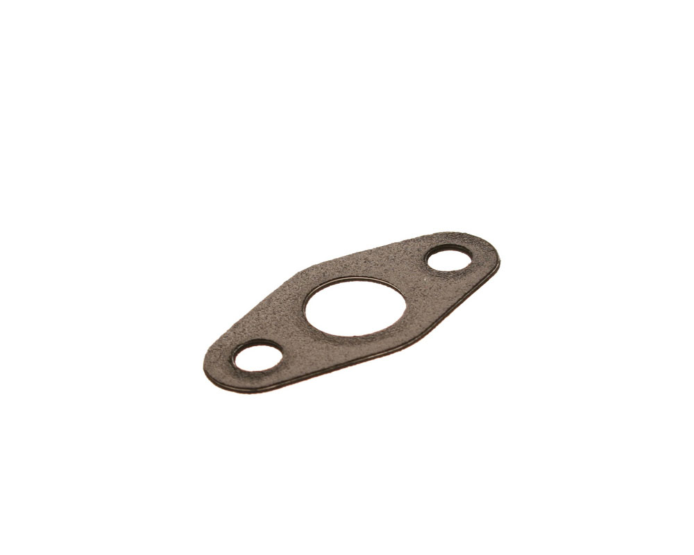 VW/Audi 1.8T Turbo Return Gasket