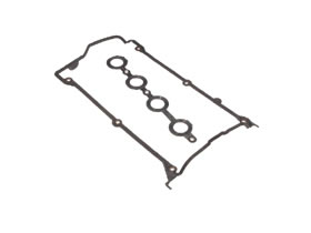 VW/Audi 1.8T Valve Cover Gasket Set