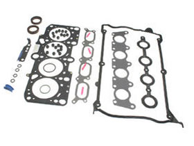 VW/Audi 1.8T Headgasket Set