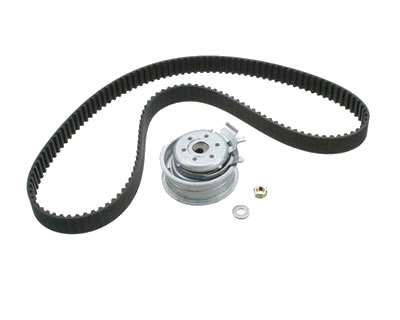Timing Belt Kit 2.0L 8v 00-05