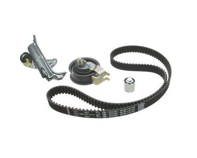 Timing Belt Kit 1.8T VW Golf/Jetta 2000 Audi TT 2000