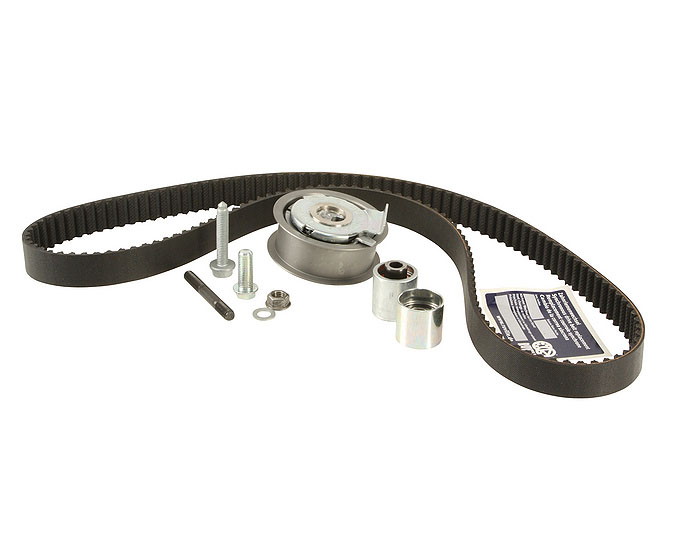Timing Belt Kit 2.0T FSI 06-08