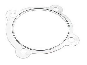 VW/Audi 1.8T Turbo DP Gasket