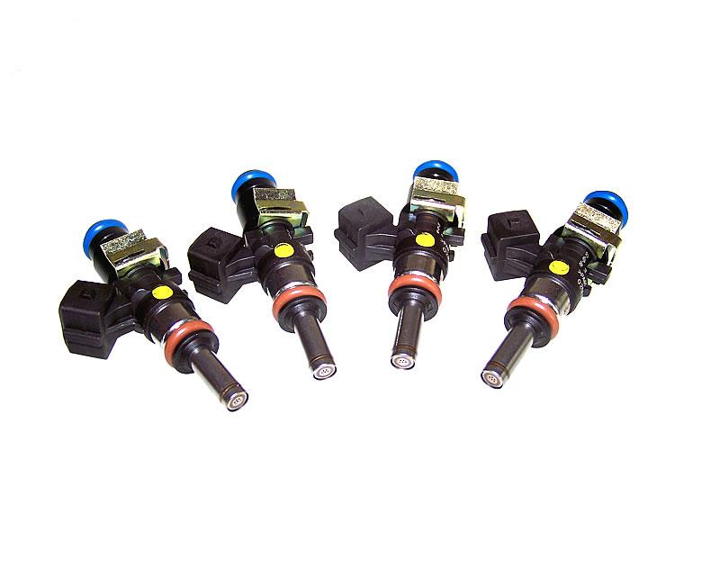 Bosch - 1000cc Injector EV14