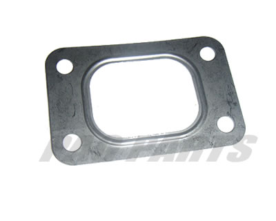 T25 Inlet Gasket