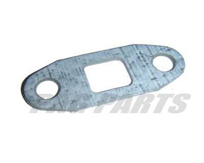 T Series Oil Drain Gasket