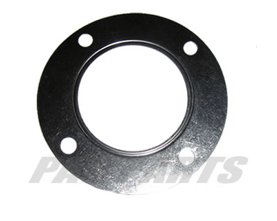 T4 On Center Discharge Gasket