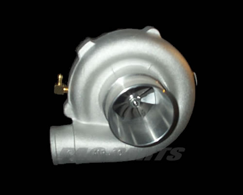 Precision HP 5757 Turbocharger