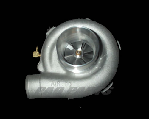 Precision HP 6157/62/65 Turbocharger