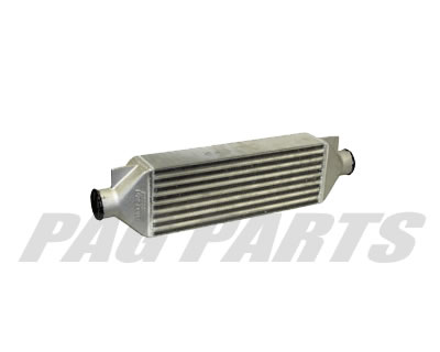 Precision 350HP Intercooler AS1021