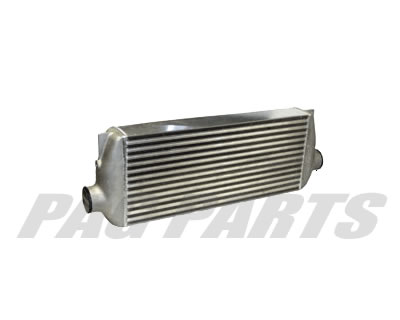 Precision 750HP Intercooler AS1026