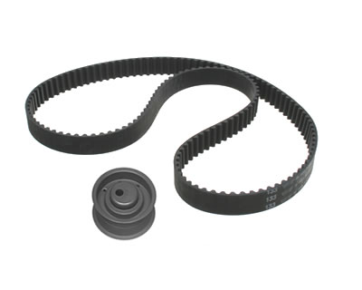 Timing Belt Kit VW 1.8L/2.0L 16v 1987-93
