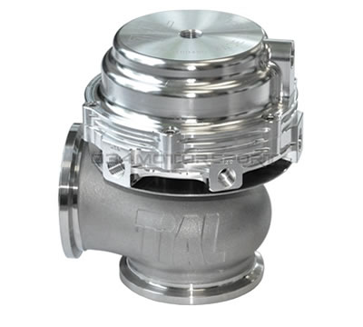 TiAL 44mm MVR Wastegate