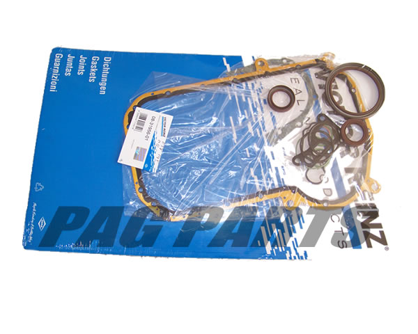 VW/Audi 1.8T AEB Engine Block Gasket Set