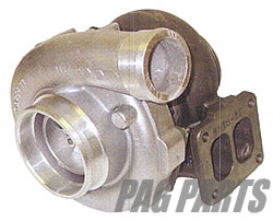 Garrett GT4082 Turbocharger