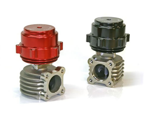 TiAL 46mm Wastegate