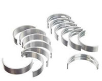 VR6 Main Bearing Set